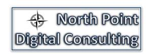 North Point Digital Consulting