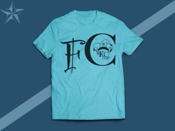 FCKC I