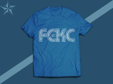 FCKC III