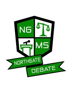 ngmd-logo-image